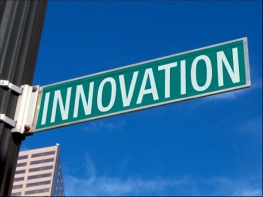 inovação-e1418901490506