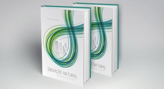 livros2-e1418419184249